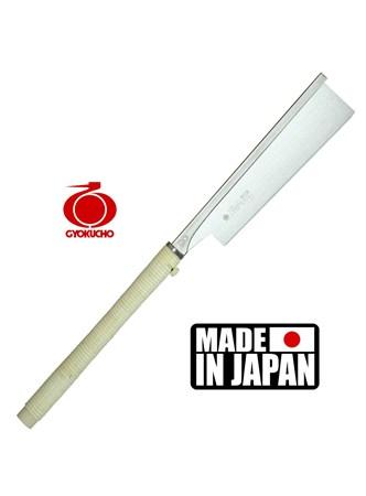SERROTE GYOKUCHO - Dozuki Noko 240mm - 370