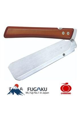 SERROTE GYOKUCHO FUGAKU - DOZUKI SUPER HARD - 110