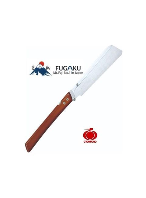 SERROTE GYOKUCHO FUGAKU - DOZUKI UNIVERSAL - 111