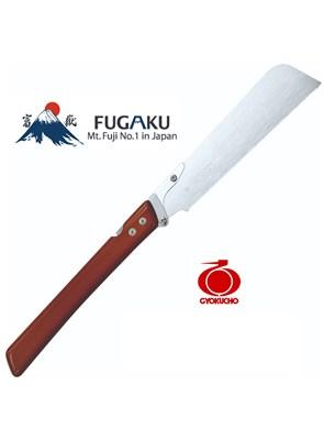 SERROTE GYOKUCHO FUGAKU - KATABA SUPER HARD - 112