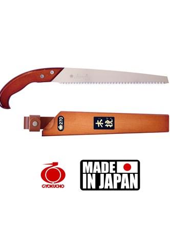 SERROTE GYOKUCHO - KOBIKI 300 MM - 720