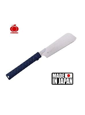 SERROTE GYOKUCHO - Razorsaw 180mm Atsuba 05mm - 293