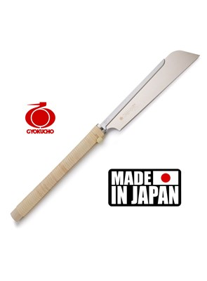 SERROTE GYOKUCHO - SUN CHILD 240MM FOR DOVETAIL - 311