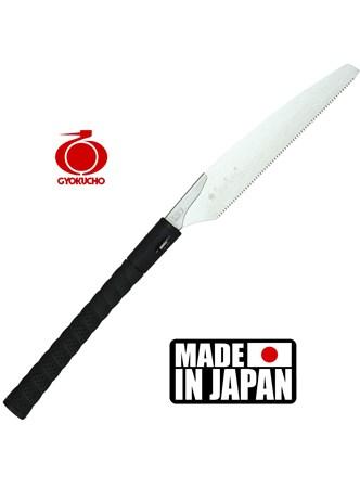 SERROTE GYOKUCHO - TAKEHIKI NOKO 240 MM - 421