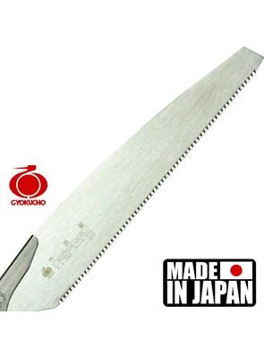 SERROTE GYOKUCHO - TAKEHIKI NOKO 330 MM - 424