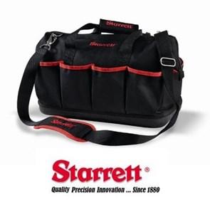 Starrett - Bolsa Média para ferramentas - 13 bolsos  - BGM