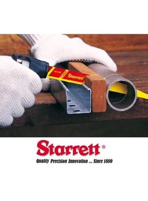 Starrett - Serrote de Ponta - 147