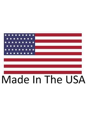 SWANSON - ESQUADRO MÉTRICO - 25 CM - COM 5 FUNÇÕES - PRODUZIDO NOS EUA