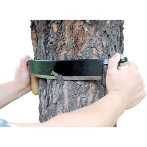 Timber Tuff TMB-10DC - SpokeShave Plaina Curva
