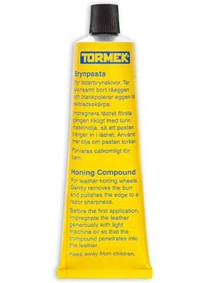 TORMEK - COMPOSTO PARA AFIAÇÃO - PA70