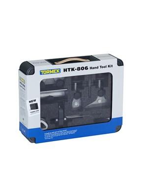 TORMEK - HAND TOOL KIT - HTK-806
