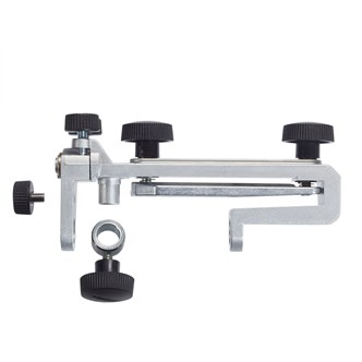 TORMEK - SQUARE EDGE JIG - JIG PARA CHANFROS - SE-77