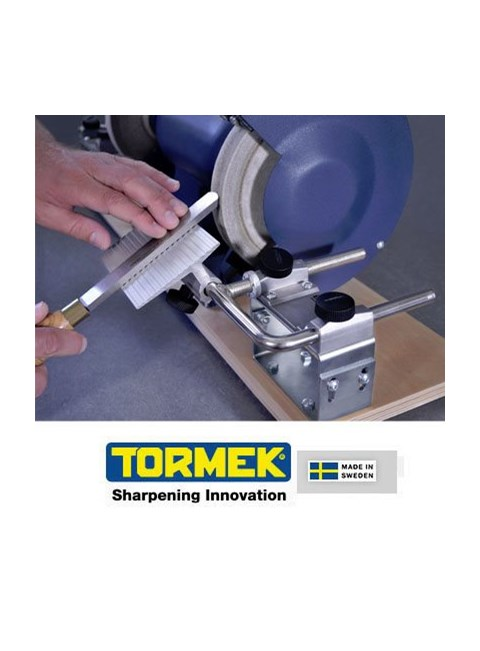 TORMEK - TOOL REST - JIG DE SUPORTE - SVD-110
