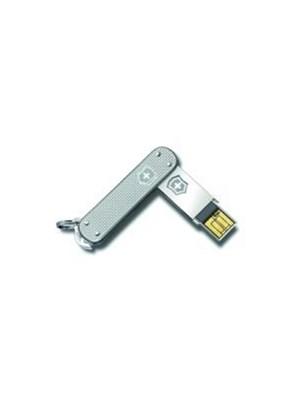 Victorinox 2.0 Flash USB Stick - 16 GB