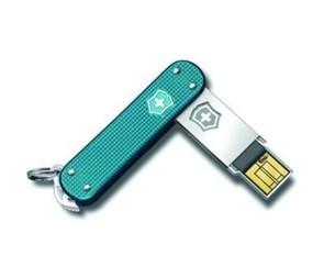 Victorinox 2.0 Flash USB Stick - 32 GB