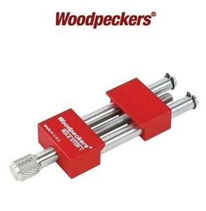 Woodpeckers - Rule Stop - 1 polegada